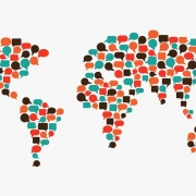 نظریه زبانها و ماشینها